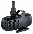 AquaTop Submersible Pond Pump - CQP9000,  2377 GPH , 95W