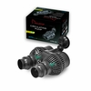 CPS-24 Circulating Pump w/ Suction Cup Mount 3,170GPH