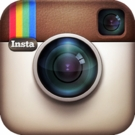 Instagram Photo Gallery