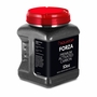 FORZA Premium Activated Carbon, 53oz