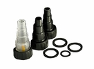 Replacement Barbed Fitting Set for PFS Series