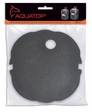 Replacement Black Sponge Pad for the AF200/AF250