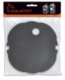 Replacement Black Sponge Pad for the AF300/AF400