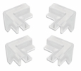 Replacement Clips for the Nano Sky Series Lid NS-4G & NS-7G (Set of 4)