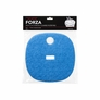 Replacement Coarse Blue Filter Pad for the FZ4
