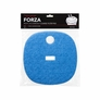 Replacement Coarse Blue Filter Pad for the FZ5