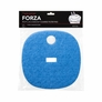 Replacement Coarse Blue Filter Pad for the FZ6