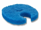 Replacement Coarse Blue Filter Pad for the FZ7 UV
