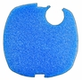 Replacement Coarse Filter Sponge for Aquatop CF-300