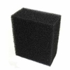 Replacement Filter Sponge for IF-201