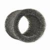 Replacement Filter Sponge for UVP13