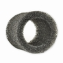 Replacement Filter Sponge for UVP9