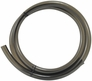 Set of Replacement Hose Tubing for the CF300 & CF400UV