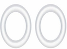 Replacement Quick Disconnect Lever O-Ring Set for the CF Series (QTY 2)