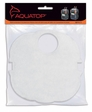 Replacement White Filter Pad for the AF200/AF250