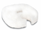 Replacement White Filter Pads for the FZ9 UV & FZ5