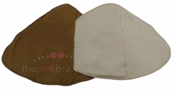 Amoena Breast Form Cover (#257) for 3A Breast Form
