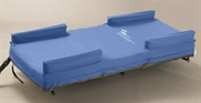 Advanced Hospital Air Mattress DPS Stage 4
