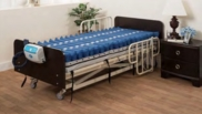 Alter Therapeutic Pressure Mattress System CZ