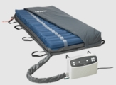 Deluxe Alternating Pressure Mattress