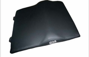 Back Cushion For Wheelchair  (Multi-Sizes)