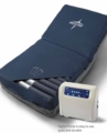 "Bariatric alternating pressure mattress system 42"" Width"