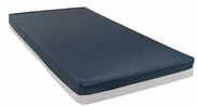 Bariatric Foam Pressure Reduction Mattress