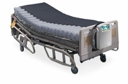 Bariatric Wide Alternating Pressure Mattress