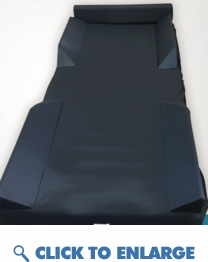 Medical Mattress Replacement Cover