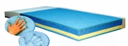 Cooling Gel Pressure Mattress