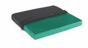 EQUAL PRESSURE RELIEF CUSHION FOR BED SORES