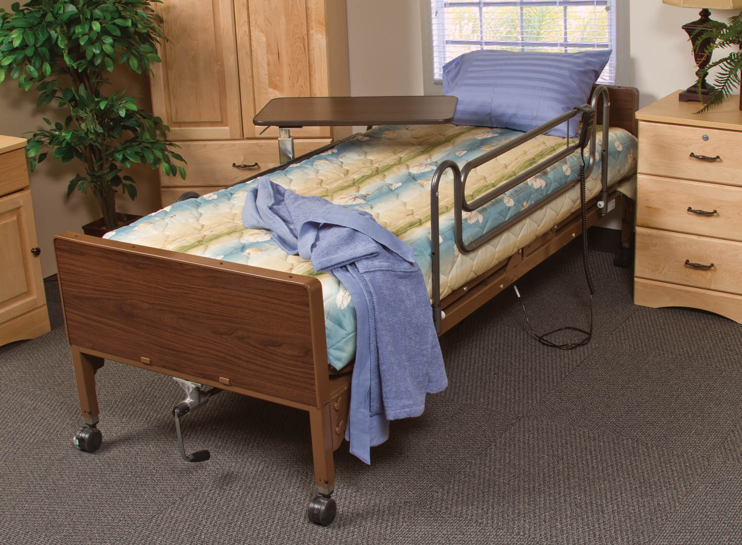 hospital-bed-electric-lite-7