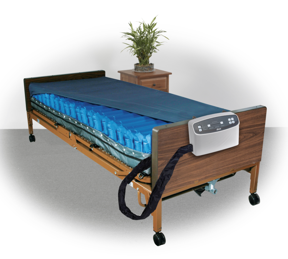 - Medical-air-bariatric-alternating-pressure-and-low-air-loss-mattress -system-apl-heals-stages-1-4-38.jpg