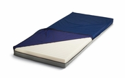 Pressure Relief Mattress For Hospital Bed
