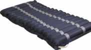 Alternating Replacement Mattress Pro 3000