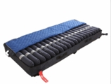 Alternating Replacement Mattress Pro 5000