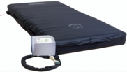 Pro 8000 Bariatric Alternating Pressure Mattress System