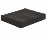 PRO PLUS PRESSURE RELIEF MOLDED WHEELCHAIR CUSHION