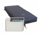 STAGE 4 HOSPITAL AIR MATTRESS SYSTEM PRO 6000