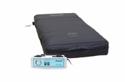 Pro 3000 Alternating Pressure Mattress System 8""