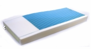 Prevent 300 Hospital Bed Mattress
