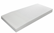 Prevent 400 Foam Hospital Mattress