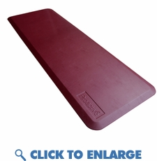 FLOOR SAFETY MAT