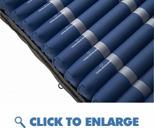 Replacement Air Cell for Alternating pressure mattress