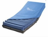 SUPRA DIGITAL PRESSURE RELIEF MATTRESS STAGE 4
