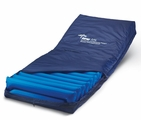 SUPRA HOSPITAL AIR MATTRESS WITH ALTERNATING PRESSURE