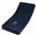Therapeutic Foam Hospital Mattress (Flippable)