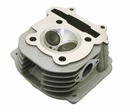 180cc 63mm Cyclinder Head Polaris RZR 170