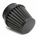 Black Performance Air Filter