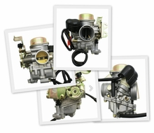 CVK 30MM Carb Best Replacement 250cc 300cc